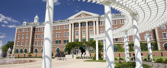 the culinary institute of america about career services